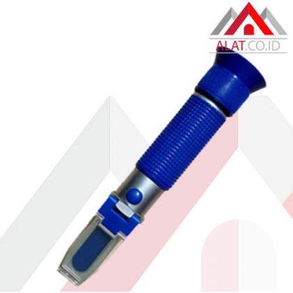 Refraktometer Portable AMTAST RHS-10BATC