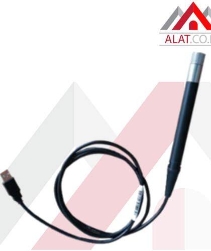 Sensor Pengukur Kadar Oksigen Terlarut DO-102