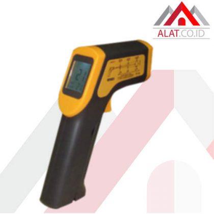 Alat Pengukur Suhu Sinar Inframerah IR-380