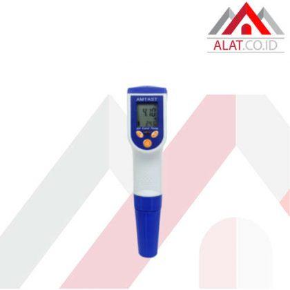 Pengukur Kualitas Air Multifungsi AMTAST AMT03R