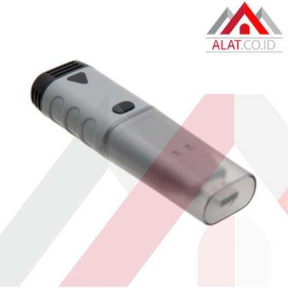 USB Pengukuran Suhu dan Kelembaban AMY01E-04E