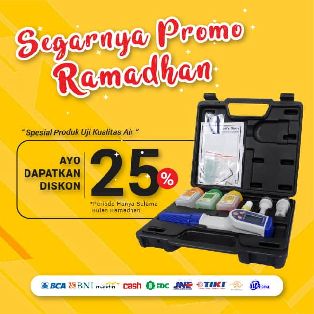 AMt03 Promo ramadhan-01-01-min-min