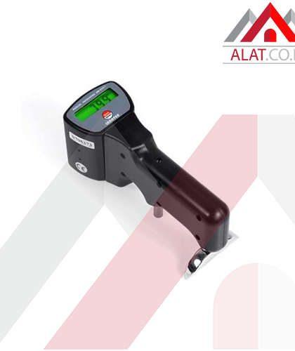 Alat Barcol Impressor HM-934-+