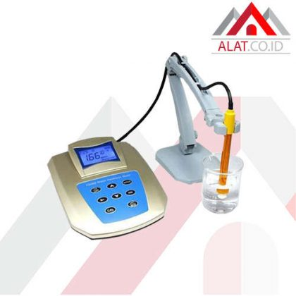 Alat Uji Kesadahan Air Lab YD200