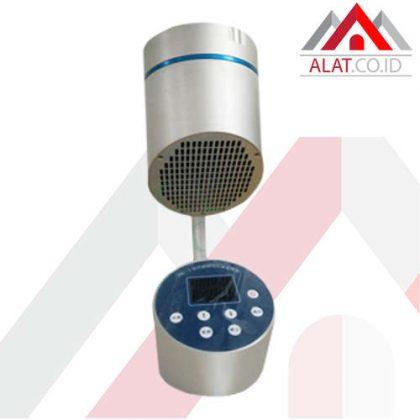 Alat Air Bacteria Sampler FKC-1