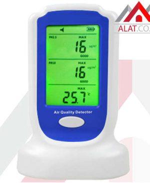 Alat Pendeteksi Kualitas Udara AMTAST AMF080