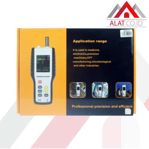 Alat Penghitung Partikel AMTAST AMF079