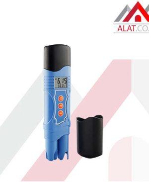 Alat Uji Kualitas Air Multifungsi KL-099