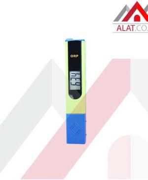 Alat Uji Tingkat ORP atau Redoks KL-16961
