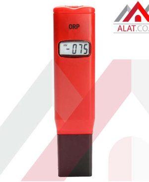 Alat Uji Tingkat ORP atau Redoks KL-98201