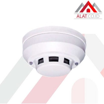 Alat Alarm Asap Fotoelektronik GS009