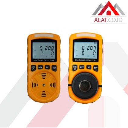 Alat Detector Gas BX617