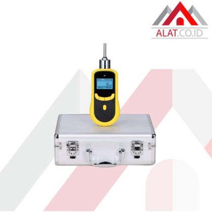 Alat Deteksi Ozone Gas (O3) Serials AMT400