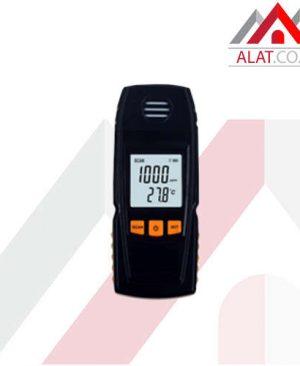 Alat Gas Karbon Monoksida Meter AMF075