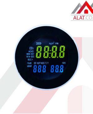 Alat Pencatat Data AMTAST AMF113