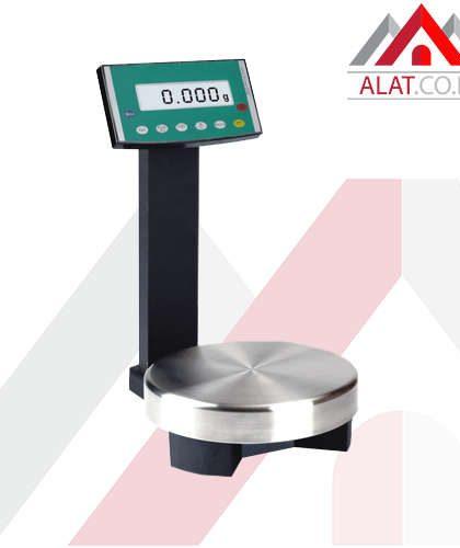 Alat Digital Paint Mixing Scale PST-20