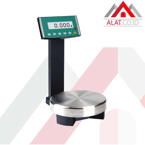 Alat Digital Paint Mixing Scale PST-21