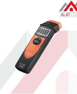 Alat Gasoline Engine Tachometer SM8237E