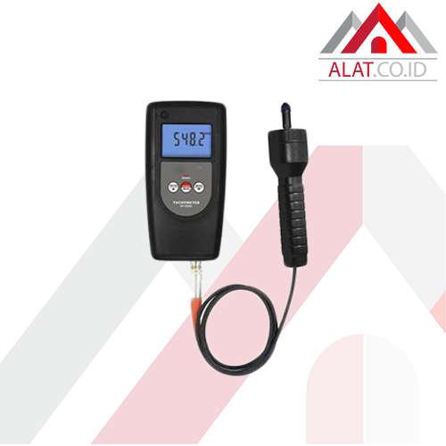 Alat Takometer AMTAST DT-2859