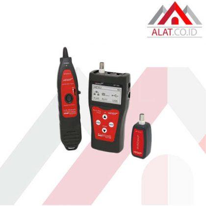 Alat Uji Kabel Coax Jaringan NF-300