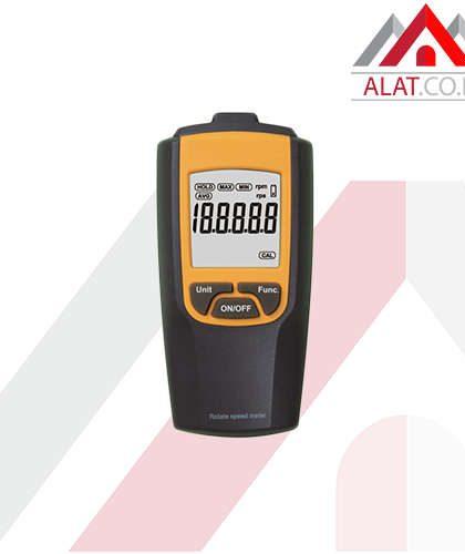 Digital Tachometer AMA008