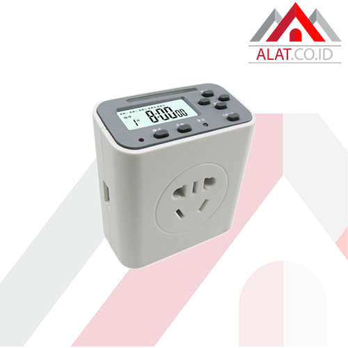 EP (Electric Power) Timer AMTAST AMF070