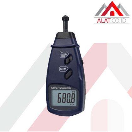 Tachometer Contact SM2235A