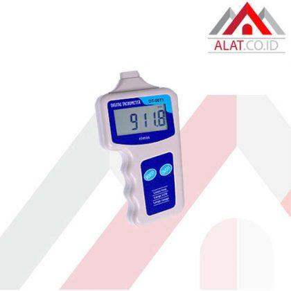 Tachometer Laser Type DT-0071