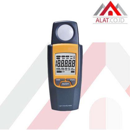 Alat Digital Lux Meter AMA001