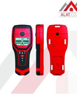 Alat Metal Detector AMD012