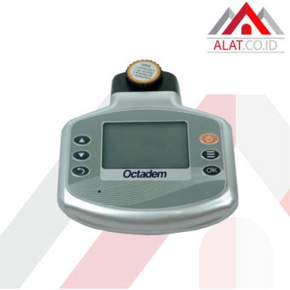Alat Multi Function Water Test Kits OCT