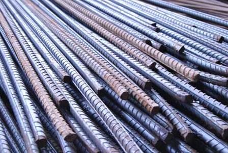 Sifat dan Jenis Logam Industri